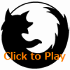 firefox-click-to-play