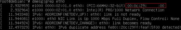 apache2.4_install_2